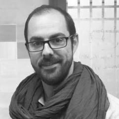 LAB Director, SCALIAN